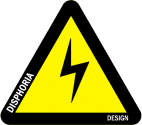 Disphoria Design