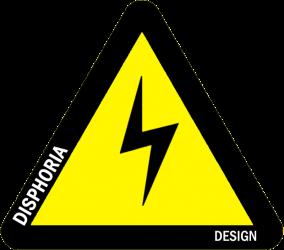 Disphoria Design